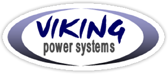 Viking Power System